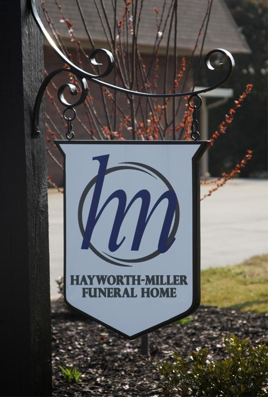 /HayworthMillerFuneralHome/general-summary/kville-sign-with-hm-name.jpg
